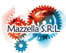 Mazzella Srl